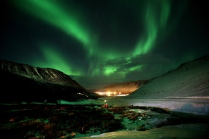 westfjords-iceland-northern-lights1